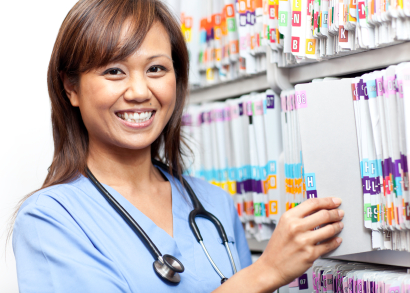 Medical Assistant Job Description, Career As A Medical Assistant
