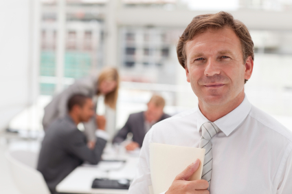 Office Manager Job Description, Career as an Office ...