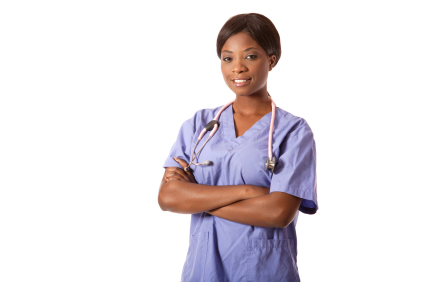General-duty nurses also supervise licensed practical nurses (LPNs), ...